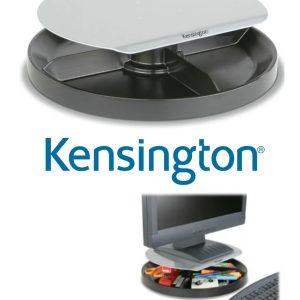 BASE PARA MONITOR KENSINGTON K60049 SPIN2