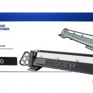 TONER BROTHER TN 1060 NEGRO