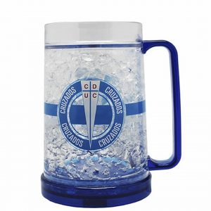 SHOPERO FROZAN 600ML. U.CATOLICA