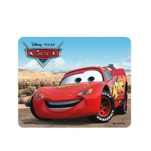 PAD MOUSE CARS DSYMP020