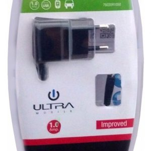 CARGADOR 220V ULTRA MICRO USB TRAVEL 79220R1050